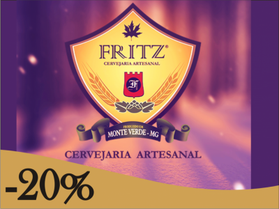 Chopp do Fritz