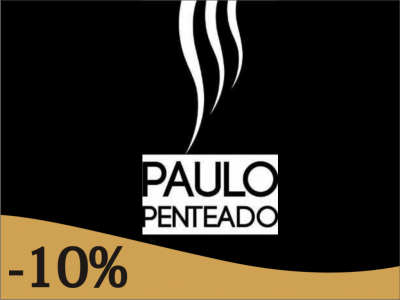 Paulo Penteado Hair Design