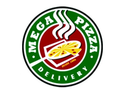 Mega Pizzaria