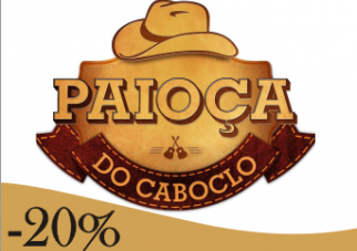 Paioça do Caboclo
