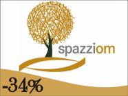 Spazziom