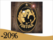 Taberna do Portuga