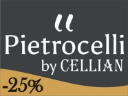 Pietrocelli by Cellian