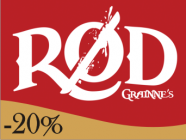 ROD Grainne's