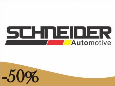 Schneider Automotive